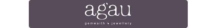 Agau Jewellery Studio
